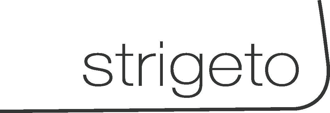 strigeto.de